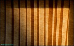 Lightnlines (Beachhead Photography(Is in standby mode)) Tags: beachheadphotography sunlight shade lines curtains blinds abstract