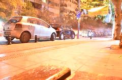 """Burning Lights """"1 (ragamuff_in) Tags: night light burning frame exposure long nikon"""