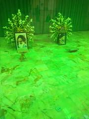 Mausoleum_of_Ruhollah_Khomeini (2) (Sasha India) Tags: iran mausoleum tehran gira  mausoleo     mausole  thran            ruhollahkhomeini    tehern