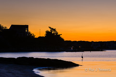 Boston & Cape Cod 2016  Rui Teixeira-41 (Rui_Teixeira) Tags: andrea boston cape chistina cod family garrido hyannis ma mary summer marycarmen