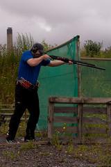 DSC_1007 (BL | Photographic) Tags: 511 benelli darford ezload htrpc ipsc joshkenny nordiccomponents shotgun tarantacticalinnovations ukpsa dartford england unitedkingdom gb