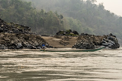 _RJS8204 (rjsnyc2) Tags: richardsilver richardsilverphoto richardsilverphotography nikon nikond810 d810 laos intrepidtravel asia mekong river mekongriver water travel travelphotographer travelphotography