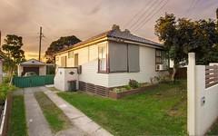 40 Queen Street, Waratah NSW