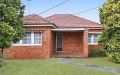 5 Wyee Street, Kogarah Bay NSW