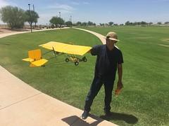 IMG_0569 (Mesa Arizona Basin 115/116) Tags: basin 115 116 basin115 basin116 mesa az arizona rc plane model flying fly guys flyguys
