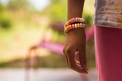 30/52 Sweet summers (Nathalie Le Bris) Tags: hand mano main summer sweet t verano