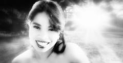 The Magical Aura of Life (JDS Fine Art & Fashion Photography) Tags: aura spiritual inspirational beauty model asianmodel asianbeauty illumination light dramaticlight