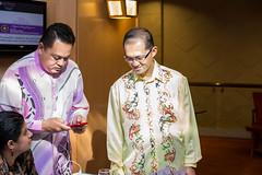 File0162 (Malaysian Anti-Corruption Commission) Tags: sprm abukassim macc ketuapesuruhjayasprm hari terakhir tun abdullah nazri aziz