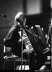 verticali_Pagina_30 (Salvatore Masala) Tags: spett musicali