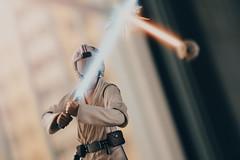SH Figuarts Luke Skywalker (Ei8t) Tags: bandai shfiguarts lukeskywalker starwars disney panasonic gh4 strobe lighting mumbai india lumix toyphotography toy toys