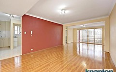 10/36a Sproule Street, Lakemba NSW