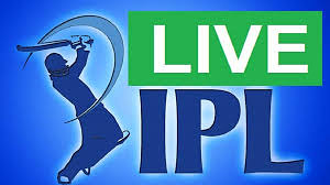 ipl live streaming 2015