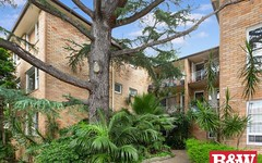 48/76 Garnet Street, Hurlstone Park NSW
