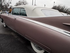 Smooth (Cath Dupuy) Tags: london cars ford chevrolet thames vintage austin river shopping 60s riverside sale cadillac retro southbank 50s cocacola morris rocknroll timeout classiccars stalls bricabrac 40s bootsale mannequi dayouy