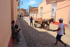 IMG_9799.jpg (Luca Kr) Tags: cuba trinidad cittcoloniale
