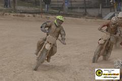 a37 (reportfab) Tags: friends food fog fun beans nice jump moto mx rains riders cingoli motoclubcingoli