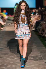 """BOHO by Jenesis Laforcarde • <a style=""""font-size:0.8em;"""" href=""""http://www.flickr.com/photos/65448070@N08/16714565097/"""" target=""""_blank"""">View on Flickr</a>"""