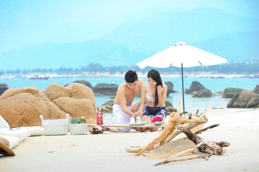 bai-bien-lo-lem-resort-ngoc-suong-untitled-1-2