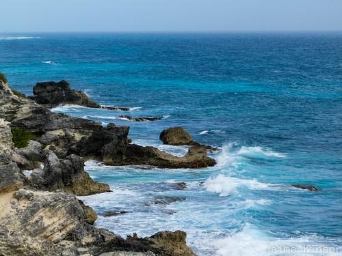 Thumbnail from Isla Mujeres