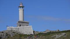 1-P1120932 Faro Punta Nariga (J. Arcay) Tags: lighthouse coastallandscape faros faro baliza buoy beacons balise phare radiofari sinal farol