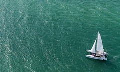 Marco Wind Dancing (Wind Watcher) Tags: red kite mexico island gulf florida pass marco kap dopero windwatcher caxambas