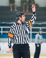 Referee Ryan Flores (mark6mauno) Tags: flores hockey gardens referee nikon ryan western states nikkor league d3 glacial 70200mmf28gvr ryanflores wshl glacialgardens 201112 nikond3 westernstateshockeyleague ar5x4