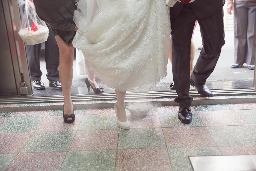 088南方莊園婚攝