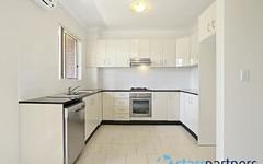 C21/88-98 Marsden Street, Parramatta NSW