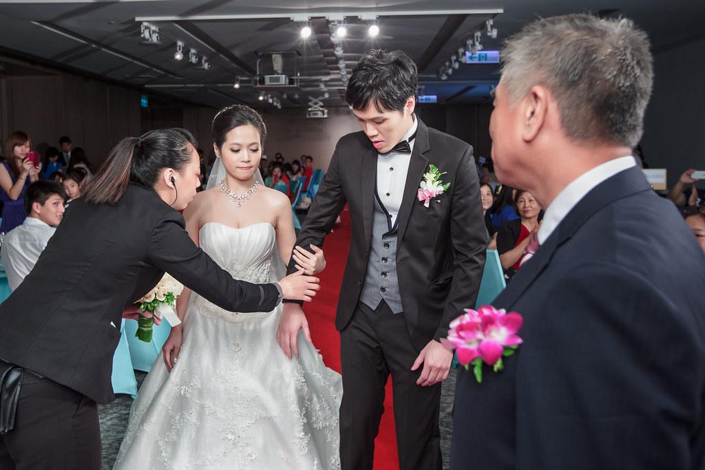 寒舍艾美婚攝077