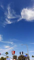 Welcome to El Centro 03046 (Omar Omar) Tags: california sky usa hot azul desert unitedstatesofamerica bordertown cielo heat kfc desierto kentuckyfriedchicken ocotillo calor californie i8 usofa desertsouthwest imperialvalley belowsealevel bajoelniveldelmar elnorte imperialavenue valleimperial interstate8 ciudadfronteriza pollofrito usanda celaje bordelands imperialave imperialav welcometoelcentro