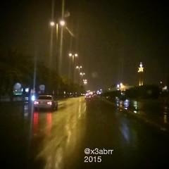 #mp4 #امطار_الرياض #video #مساء_الخير#تصويري #الرياض #امطار #ksa #Rain #videos #مطر #فيديو #مكشات #SaudiArabia #instagram #انستقرام #z #Xperia #عدستي #2015 #Saudi_Arabia  #lens #videos #z2 #السعودية #cars #car #hdr #colorful#nature #instashot (Instagram x3abr twitter x3abrr) Tags: cars nature car rain lens video colorful z saudiarabia z2 hdr videos mp4 ksa 2015 عدستي امطار تصويري السعودية الرياض مطر فيديو xperia مكشات instashot مساءالخير امطارالرياض instagram انستقرام