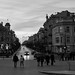 Vilnius Cathedral - City Square