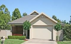 14 Coorigil Street, Hillvue NSW