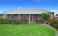 3 Aldred Avenue, Bona Vista NSW