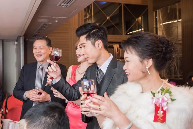 Redcap-Studio, 台北婚攝, 和璞飯店, 和璞飯店婚宴, 和璞飯店婚攝, 紅帽子, 紅帽子工作室, 婚禮攝影, 婚攝, 婚攝紅帽子, 婚攝推薦, 新秘茱茱,_113
