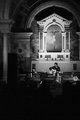 Ian_McC_Final_18_LR (pete.holmes) Tags: music church st ian march worthing concert live echo 21st saturday pauls terry pete acoustic and fij the mcculloch bickers 2015 bunnymen