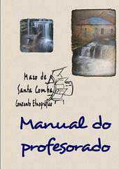 portada manual
