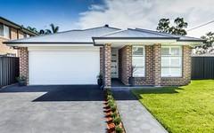 365 Carrington Rd, Londonderry NSW