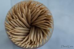 palillos (dav206) Tags: wood madera venezuela lara toothpick palillos mondadientes