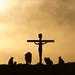 Análisis histórico de la Pasión de Cristo (2ª Parte) con Antonio Piñero, G. Jofré y Oscar Parra. Progra. 062. LFDLC