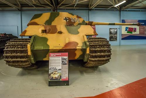infantry war dorset panther armour sherman tankmuseum tanks 43 panzer kingtiger pak bovington jagdtiger 88mm jagdpanther tigertank panzerkampfwagon panzerkampfwagen mainbattletank jagdpanzer shermanfirefly secondworldwartanks kv1b tankinfantry 88mmpak43 firstworldwartanks