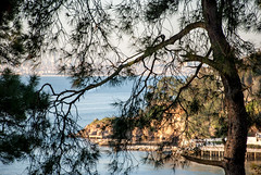 Bykada (jonas.volle) Tags: turkey island islands big nikon istanbul trkei princes bykada d80
