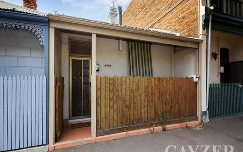 269 Montague St, South Melbourne VIC 3205