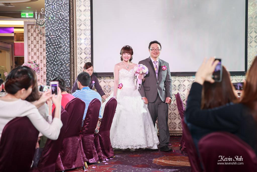 草屯成都婚攝推薦-婚禮記錄