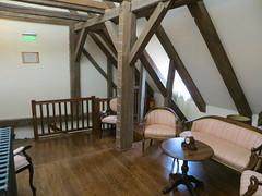 2015-040220E (bubbahop) Tags: hotel casa romania sighisoara guesthouse krauss 2015 sighișoara georgius europetrip32