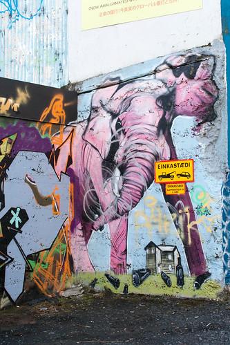 Iceland 2015 - Reykjavik - Street Art - 20150321 - DSC06912.jpg