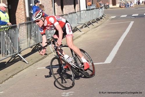 1000 euro race (422)