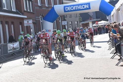 1000 euro race (63)