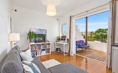 4/379 Old South Head Road, Bondi Beach NSW
