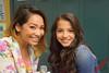 "Quinn Marie & Isabela Moner on set of Nickelodeon's ""100 Things To Do Before High School"" - DSC_0050 (RedCarpetReport) Tags: celebrity celebrities redcarpet nickelodeon newseries setvisit minglemediatv redcarpetreport quinnmarie 100thingstodobeforehighschool"